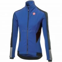 Castelli Ladies Mortirolo 3 Jacket