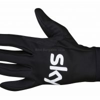 Castelli Team Sky Scalda Gloves