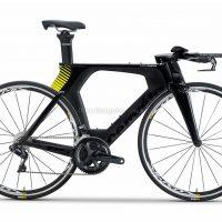 Cervelo P5 Ultegra Di2 Carbon Road Bike 2018