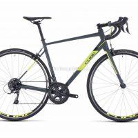 Cube Attain Endurance Alloy Road Bike 2020
