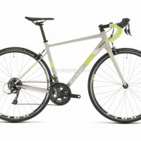 Cube Axial WS Ladies Alloy Road Bike 2020