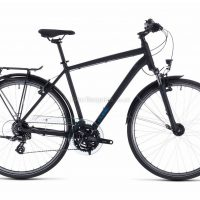 Cube Touring Alloy City Bike 2020