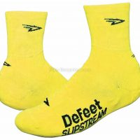 DeFeet Slipstream 4″ Overshoes