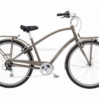 Electra Townie Commute 8D EQ Alloy City Bike 2020