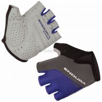 Endura Ladies Hyperon Mitts