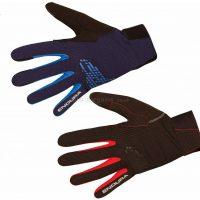 Endura Mtr 2 Gloves