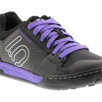 Five Ten Ladies Freerider Contact MTB Shoes 2019