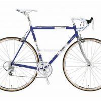 Gios Vintage Veloce Steel Road Bike