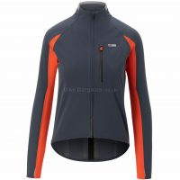 Giro Ladies Chrono Pro Neoshell Jacket