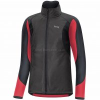 Gore Ladies C5 Gore-Tex Infinium Soft Lined Thermo Jacket