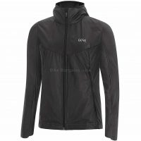 Gore R5 Ladies GT Infinium Soft Lined Jacket