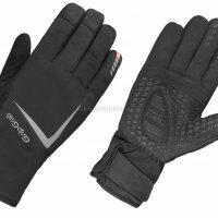 GripGrab Optimus Gloves