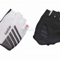 GripGrab Roadster Mitts
