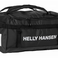 Helly Hansen Classic Medium Duffle Bag