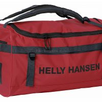 Helly Hansen Classic Small Duffle Bag