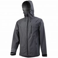 IXS Winger 7.1 Jacket
