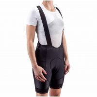 Isadore Ladies I7A3O7E Echelon Light Bib Shorts