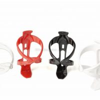 Jobsworth Plastic Waterbottle Cage