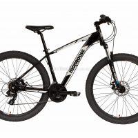 Mongoose Villain 2 Alloy Mountain Bike 2020