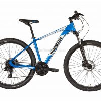 Mongoose Villain 3 Alloy Mountain Bike 2020