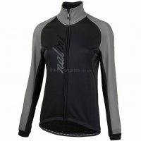 Nalini Ladies AHW Crit Jacket