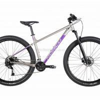 Norco Storm 1 Ladies Alloy Mountain Bike 2020
