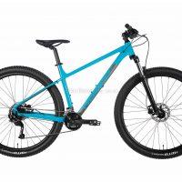 Norco Storm 2 Ladies Alloy Mountain Bike 2020