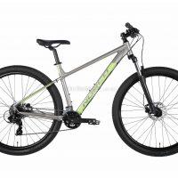 Norco Storm 3 Ladies Alloy Mountain Bike 2020