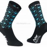 Northwave Ladies Access Dedalo Socks