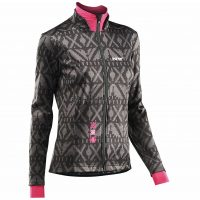 Northwave Ladies Allure Jacket