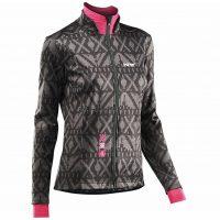Northwave Ladies Allure Jacket
