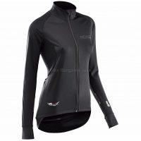 Northwave Ladies Extreme H2O Light Jacket