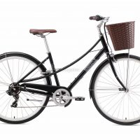 Pinnacle Californium 1 Ladies Alloy City Bike 2020