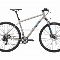 Pinnacle Cobalt 1 Alloy City Bike 2020