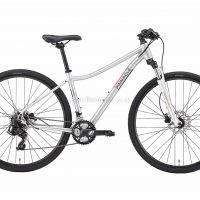 Pinnacle Cobalt 1 Ladies Alloy City Bike 2020