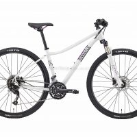 Pinnacle Cobalt 2 Ladies Alloy City Bike 2020