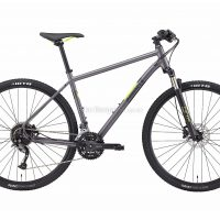 Pinnacle Cobalt 3 Alloy City Bike 2020