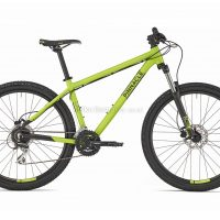 Pinnacle Kapur 1 Alloy Mountain Bike 2020