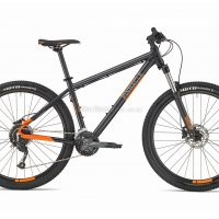 Pinnacle Kapur 2 Alloy Mountain Bike 2020