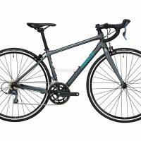 Pinnacle Laterite 1 Ladies Alloy Road Bike 2020