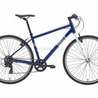 Pinnacle Lithium 1 Alloy City Bike 2020