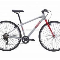 Pinnacle Lithium 1 Ladies Alloy City Bike 2020