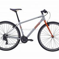 Pinnacle Lithium 2 Alloy City Bike 2020