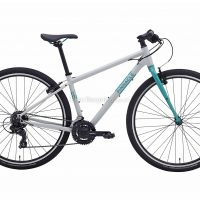Pinnacle Lithium 2 Ladies Alloy City Bike 2020