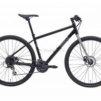 Pinnacle Lithium 3 Alloy City Bike 2020