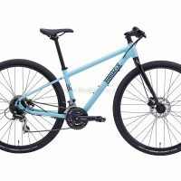 Pinnacle Lithium 3 Ladies Alloy City Bike 2020