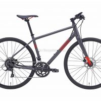 Pinnacle Neon 3 Alloy City Bike 2020