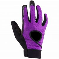 Race Face Ladies Khyber Gloves 2016