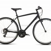 Raleigh Cadent 1 Alloy City Bike 2021