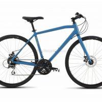 Raleigh Cadent 2 Alloy City Bike 2021